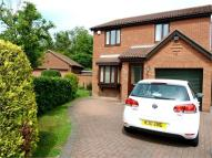Detached property in Rookhope, Rickleton...