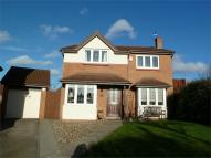 4 bed Detached home for sale in Westerdale...