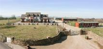 property for sale in Burdon, Sunderland, Tyne & Wear.