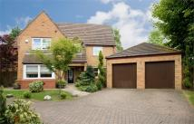 5 bedroom Detached home for sale in Duxbury Park, Fatfield...