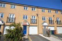 4 bedroom Town House in Rushmore Grange...