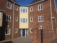 2 bedroom Apartment in ROSEMARY COURT, FULWELL...