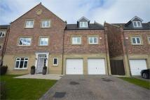 8 bed Detached home for sale in The Square, Seaburn...