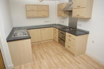 Flat to rent in Bodmin