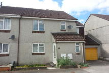 4 bedroom property to rent in Liskeard