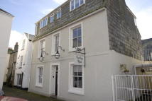 house to rent in Looe