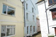 2 bed Cottage in Looe