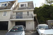 2 bed home in Elm Tree Road, East Looe