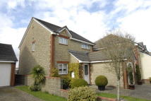 4 bed Detached property to rent in Liskeard