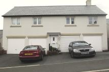 Town House to rent in Catchfrench Crescent...