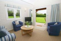 property to rent in Trewidland