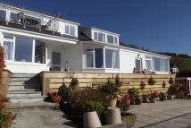 1 bed Apartment to rent in Plaidy, Looe