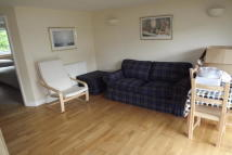 Apartment to rent in Morweth Court, Downderry