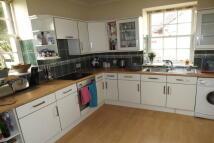 3 bedroom home to rent in Tremeddan Court, Liskeard