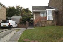 1 bed property in Trevanion Road, Liskeard