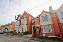 End of Terrace property for sale in Priory Road...