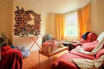 5 bed Terraced home to rent in Regent Street...