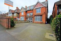 6 bedroom semi detached home for sale in Iffley Rd...