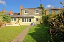 2 bed Detached home for sale in Mill Cottage...