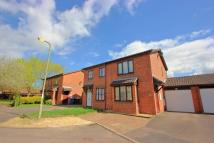 2 bed semi detached house for sale in Beckdale Close...
