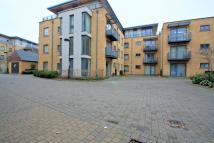 Flat for sale in Empress Court...