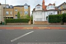 semi detached house for sale in Abingdon Road...