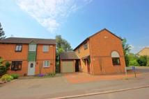4 bed Detached property in Maycroft, Southwold OX26