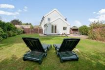5 bed house to rent in Elmswell, Bury St Edmunds