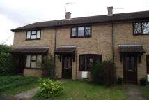 2 bed property in Elmswell