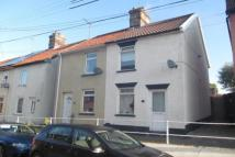house to rent in Victoria Road, Stowmarket