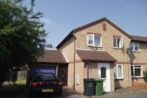 3 bedroom property in Thyme Close, Thetford