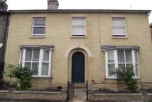 2 bed Flat to rent in Orchard Street...