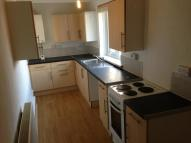 Beech Avenue Terraced house to rent