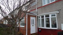3 bed semi detached property to rent in Malvern Crescent, Seaham...