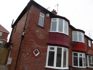 semi detached house in Dunmore Avenue, SEABURN...