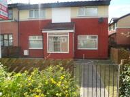 End of Terrace property in Newton Walk, Norton...