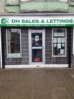 property to rent in Norton Road,