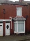 2 bedroom Terraced house to rent in George Terrace, Brotton...