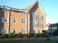 Apartment in The Avenue, Nunthorpe...