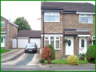 semi detached home to rent in Willowbank...