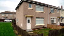 3 bedroom End of Terrace house in Hunter Street...