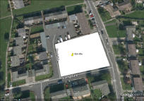 Land in VIGO, Birtley, DH3 to rent
