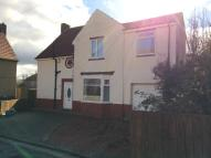 3 bedroom Detached property in Redmire Road...