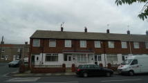 3 bedroom Terraced home to rent in South View, Murton, SR7