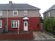 semi detached home to rent in Briar Road, Thornaby...