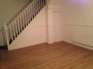 2 bedroom Terraced house to rent in North Road West, Wingate...