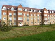 2 bed Apartment to rent in Longleat Walk...