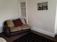 End of Terrace house to rent in The Retreat, Sunderland...