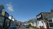 3 bedroom Terraced house to rent in Thelma Street...