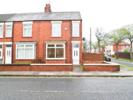 Terraced property to rent in Redcar Lane, Redcar, TS10